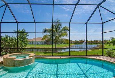6550 Roma Way Naples FL 34113
