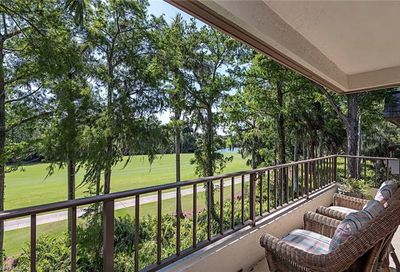 100 Wilderness Way Naples FL 34105