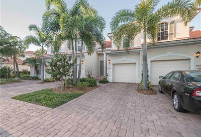 12851 Carrington Cir Naples FL 34105