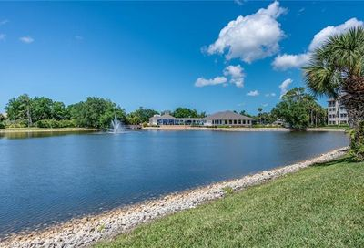 740 Waterford Dr Naples FL 34113