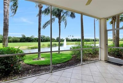 4660 Winged Foot Ct Naples FL 34112