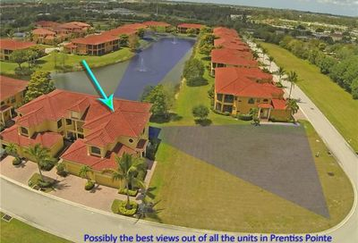 15831 Prentiss Pointe Cir Fort Myers FL 33908