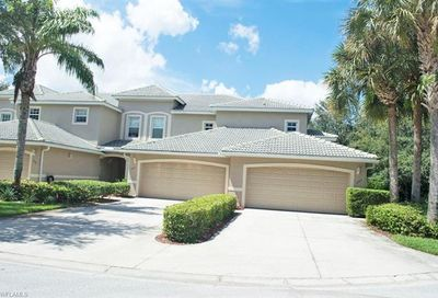 3505 Laurel Greens Ln S Naples FL 34119