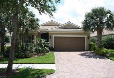 5906 Plymouth Pl Ave Maria FL 34142