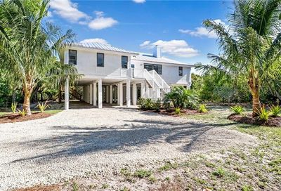 430 Old Trail Rd Sanibel FL 33957