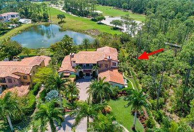 16952 Cortile Dr Naples FL 34110