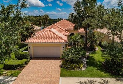 3782 Whidbey Way Naples FL 34119