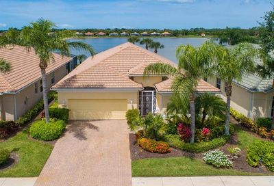 3987 Jasmine Lake Cir Naples FL 34119