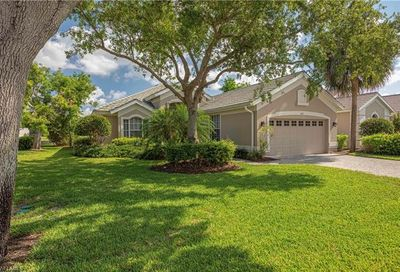 1826 Winding Oaks Way Naples FL 34109