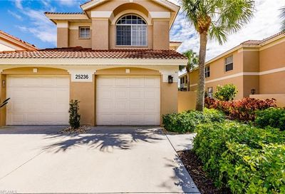 25236 Pelican Creek Cir Bonita Springs FL 34134