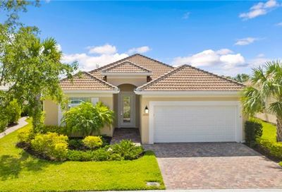 28053 Quiet Water Way Bonita Springs FL 34135
