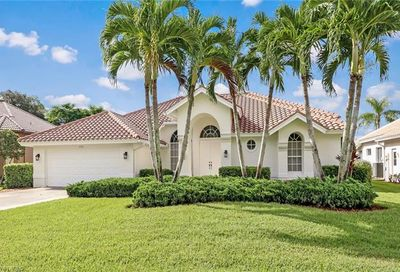 3952 Deep Passage Way Naples FL 34109