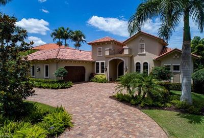 16659 Pistoia Way Naples FL 34110