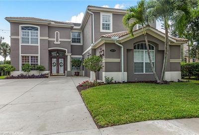 14638 Indigo Lakes Cir Naples FL 34119