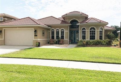 14747 Indigo Lakes Cir Naples FL 34119