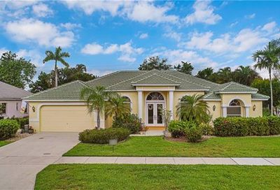 11279 Longshore Way W Naples FL 34119