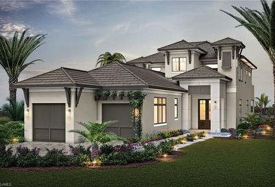 16643 Isola Bella Lane Naples FL 34110