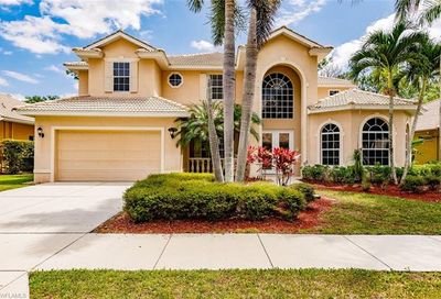 14872 Indigo Lakes Cir Naples FL 34119