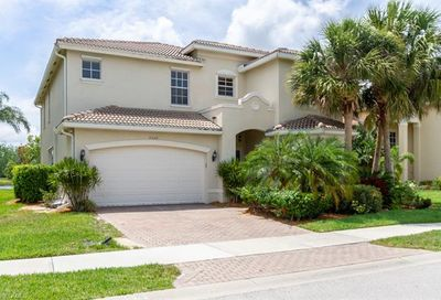 11332 Pond Cypress St Fort Myers FL 33913