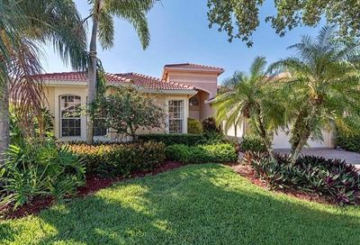 1420 Princess Sabal Pt Naples FL 34119