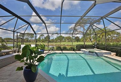 248 Edgemere Way E Naples FL 34105