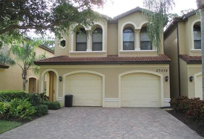 27035 Serrano Way Bonita Springs FL 34135