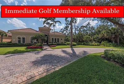 15413 Milan Way Naples FL 34110