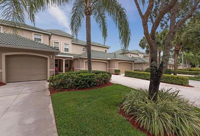 3485 Laurel Greens Ln S Naples FL 34119