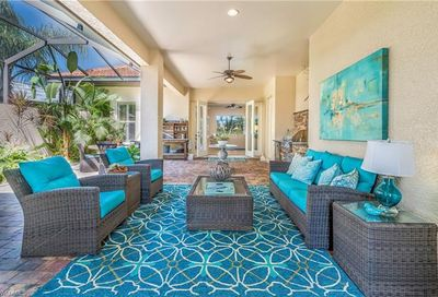 7655 Sussex Ct Naples FL 34113