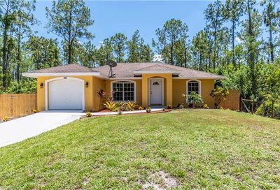 4010 6th Ave SE Naples FL 34117