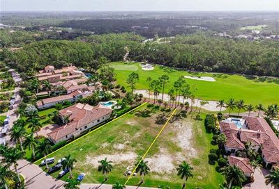 16966 Sud Cortile Ct Naples FL 34110