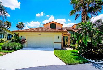 16526 Heron Coach Way Fort Myers FL 33908