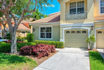 1590 Winding Oaks Way Naples FL 34109