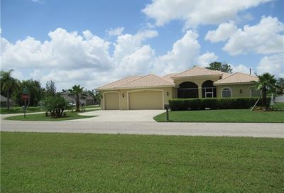 1216 SE 5th St Cape Coral FL 33990