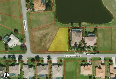 18492 Royal Hammock Blvd Naples FL 34114