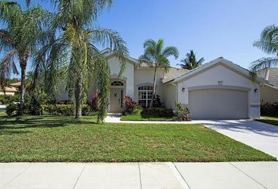 8479 Laurel Lakes Cv Naples FL 34119