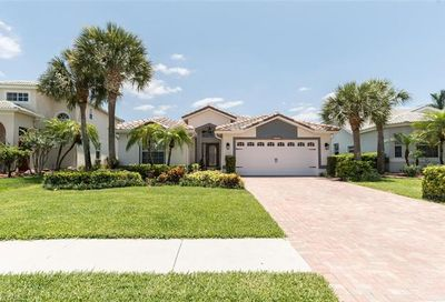 2151 Morning Sun Ln Naples FL 34119