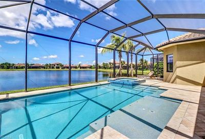 3251 Atlantic Cir Naples FL 34119