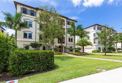 16382 Viansa Way Naples FL 34110