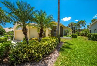 26386 Clarkston Dr Bonita Springs FL 34135