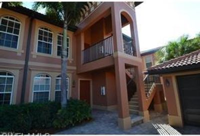 10044 Heather Ln Naples FL 34119