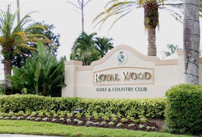 3467 Royal Wood Blvd Naples FL 34112