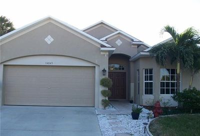 14845 Calusa Palms Dr Fort Myers FL 33919