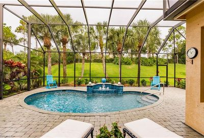 2383 Butterfly Palm Dr Naples FL 34119