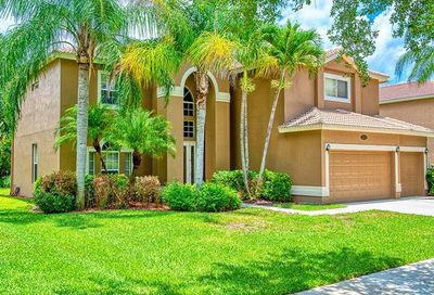 14750 Indigo Lakes Cir Naples FL 34119