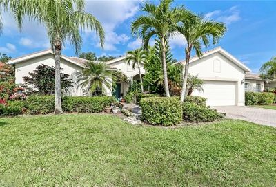 8504 Laurel Lakes Blvd Naples FL 34119