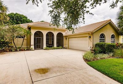 6359 Old Mahogany Ct Naples FL 34109