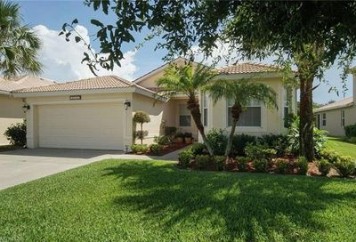 12767 Stone Tower Loop Fort Myers FL 33913
