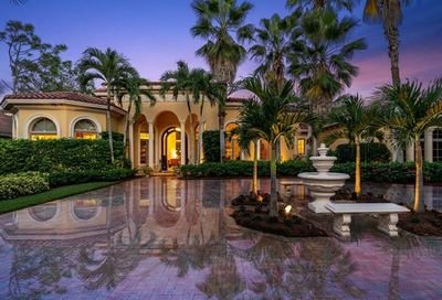 15202 Brolio Way Naples FL 34110