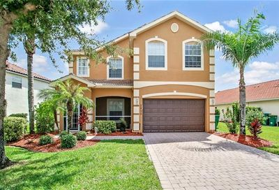 2826 Orange Grove Trl Naples FL 34120